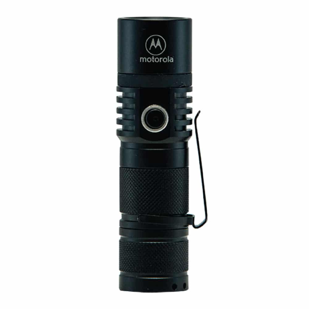 Motorola MR535 01