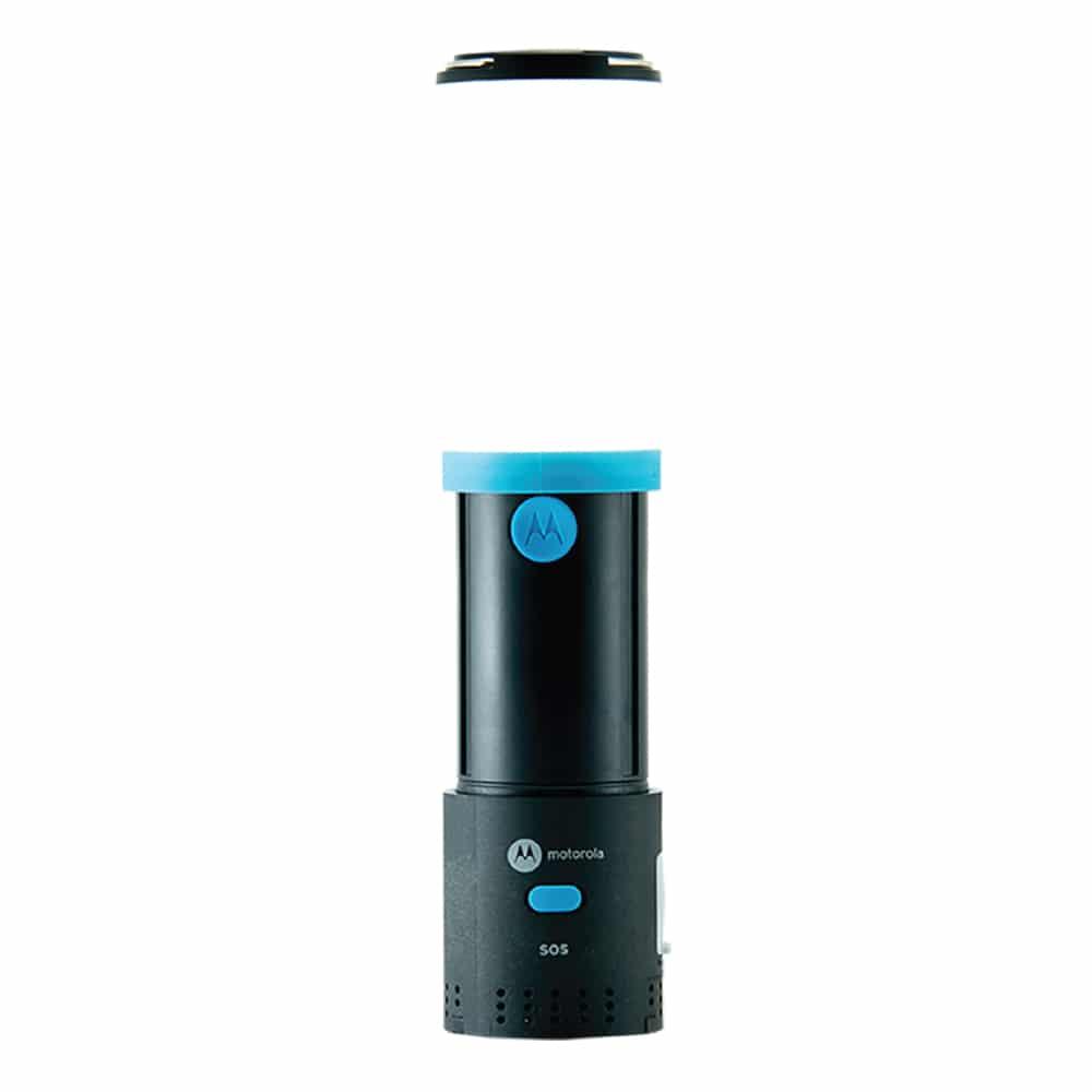 Motorola MSLA150 01
