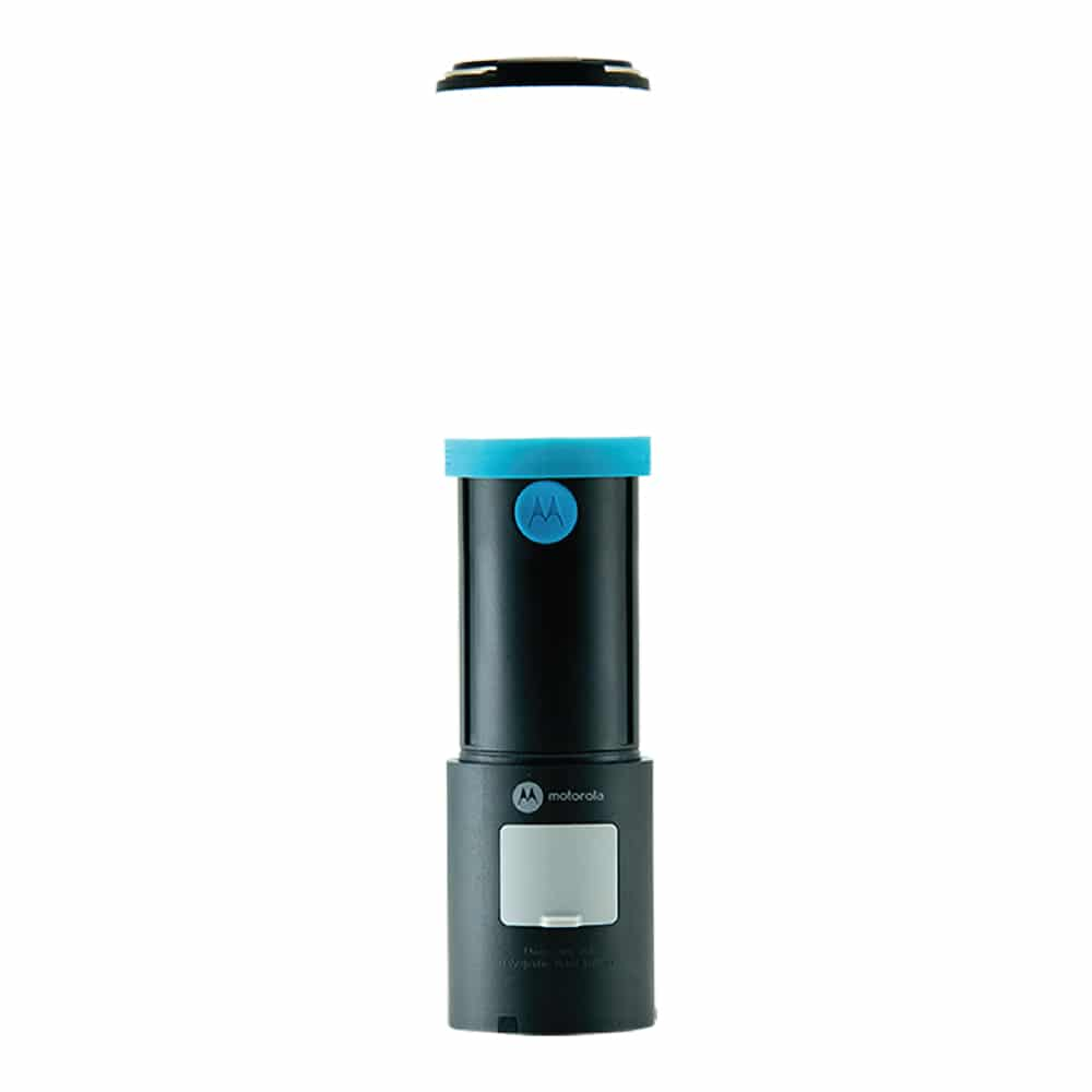 Motorola MSLP150 01