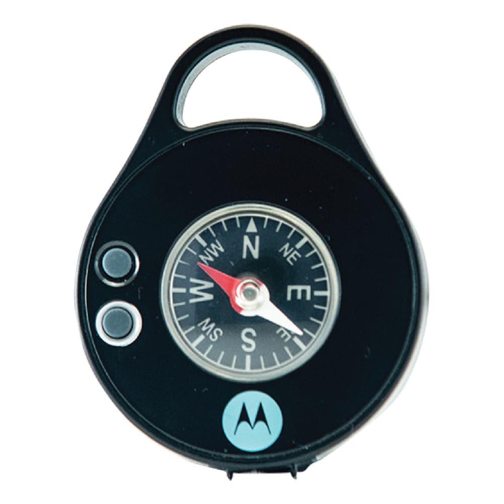 Motorola PB320 01
