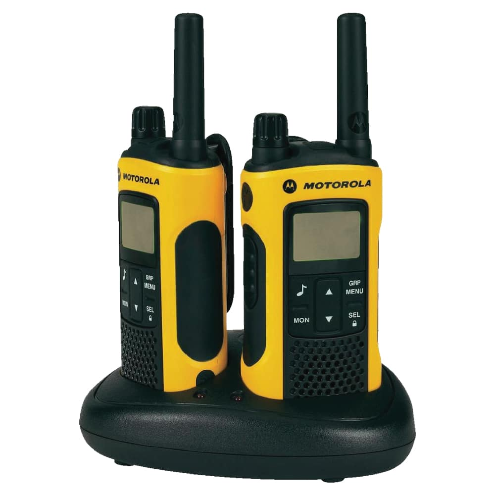 Motorola T80EX 01
