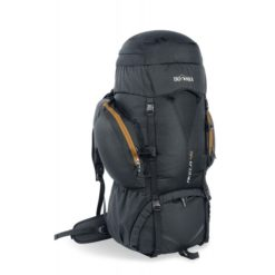 TATONKA Akela 45 Travel Backpack