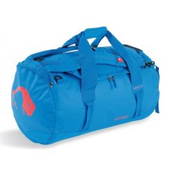 TATONKA Barrel M Travel Bag