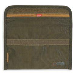 Tatonka Folder RFID B Brown 600x600
