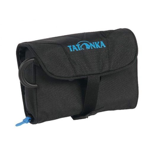 Tatonka Mini Travelcare Black