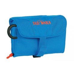 Tatonka Mini Travelcare Blue 600x600