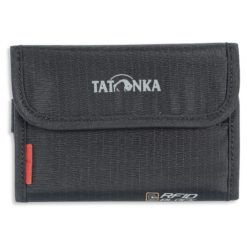 Tatonka Money Box RFID B