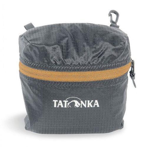 Tatonka Squeezy 18