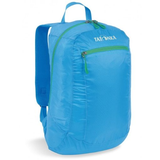 TATONKA Squeezy 18 Backpack