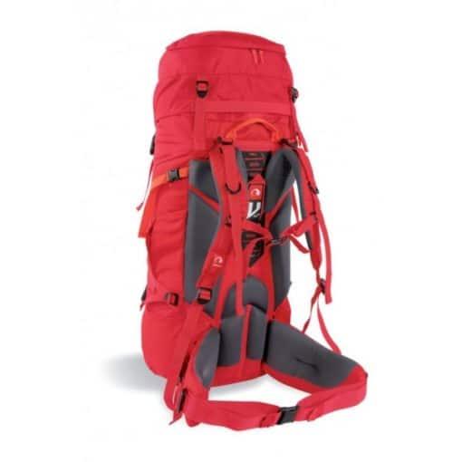TATONKA Sylan 50 Travel Bag