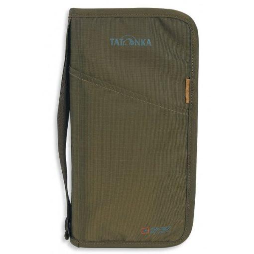 Tatonka Travelcare