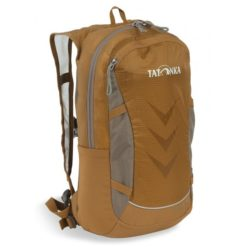 TATONKA Baix 10 Backpack