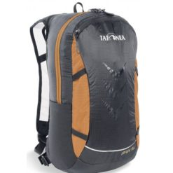 TATONKA Baix 15 Backpack