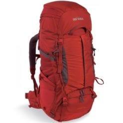 TATONKA Yukon 50 + 10 Travel Bag