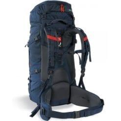 tatonka yukon 60 back 600x600