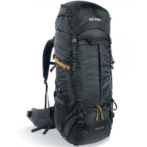 tatonka yukon 60 black