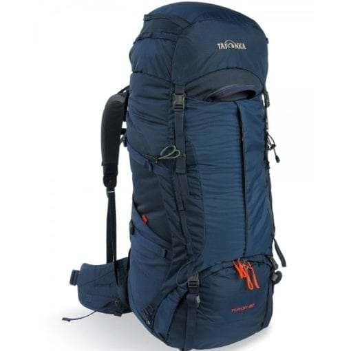 TATONKA Yukon 60 + 10 Travel Bag