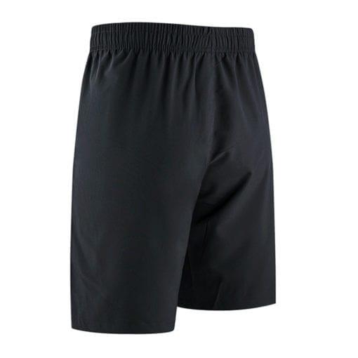 Runsouth Quick Dry Running Pants