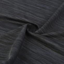 Fannai Compression Long Sleeve Shirt