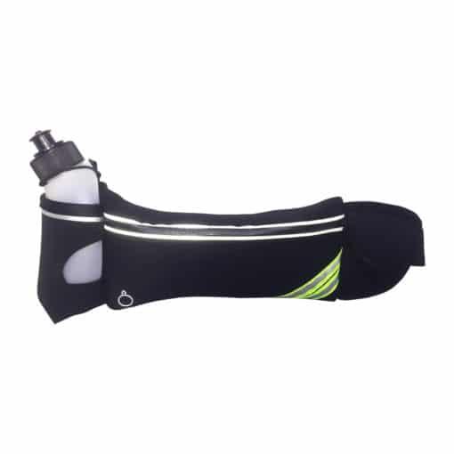 Tahan Jogging Belt with Bottle