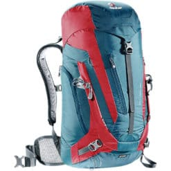 Deuter ACT Trail 30 Red