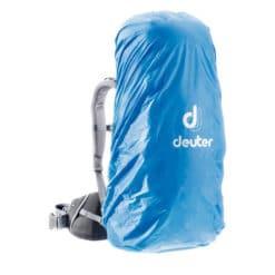 Deuter Aircontact 60 10 SL 2