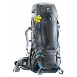 DEUTER Aircontact PRO 65+15 SL Backpack