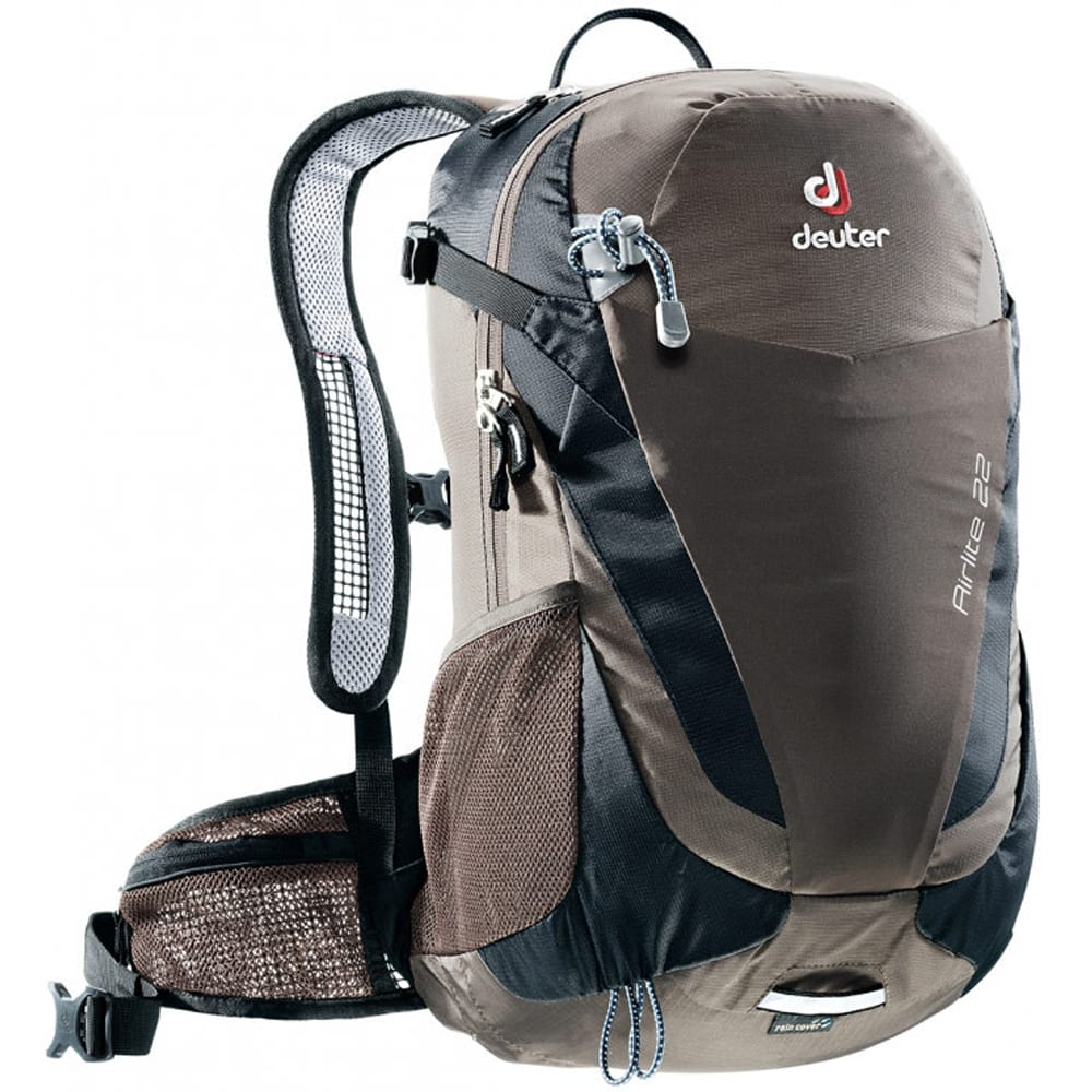 Deuter Airlite 22 Brown
