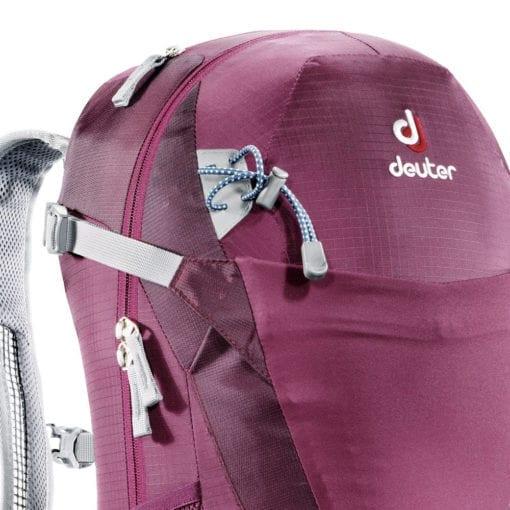 Deuter Airlite 26SL 1