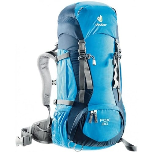 Deuter Fox 30 Blue