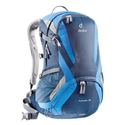 DEUTER Futura 28 Backpack
