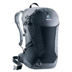 Deuter Future 24 Black