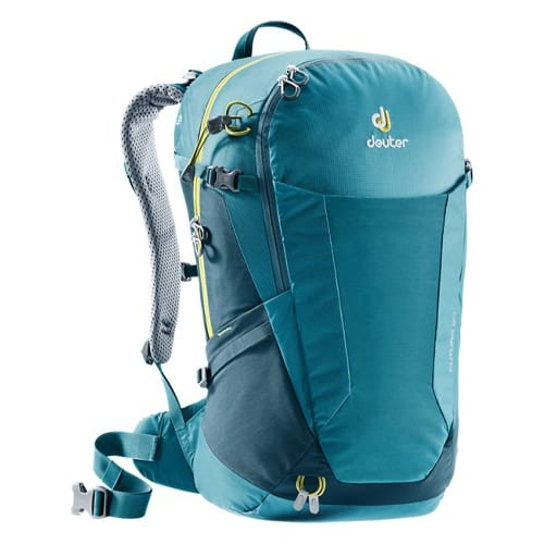 Deuter Future 24 Blue