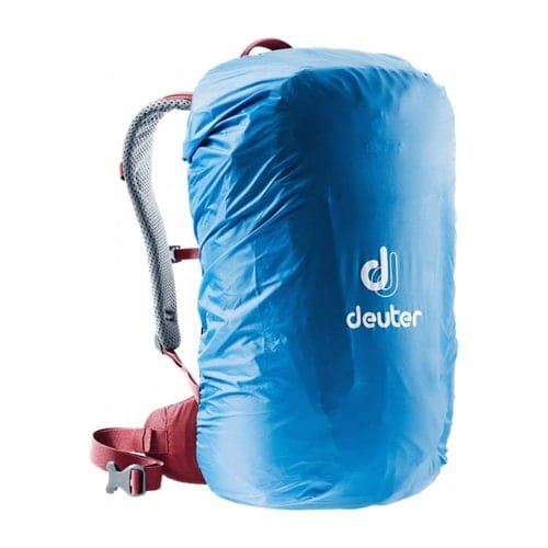 Deuter Future 24 RC