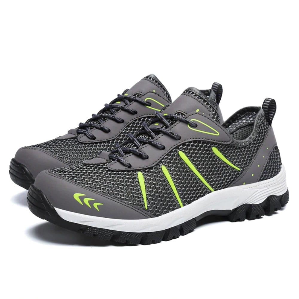 47ed97723bc8 Home   Shop   Camp and Hike   Footwear