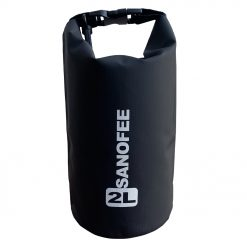 Sanofee 2L Dry Bag 1
