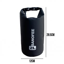 Sanofee 2L Dry Bag 5