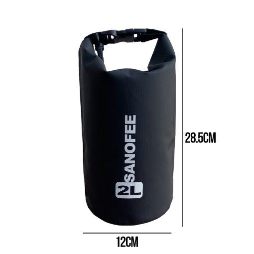 Sanofee 2L Dry Bag 5