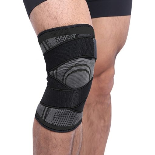 aolikes knee guard