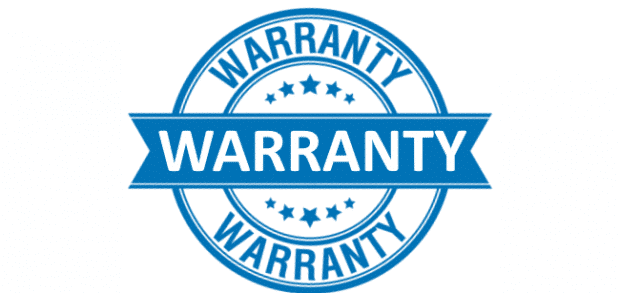deuter warranty backpack