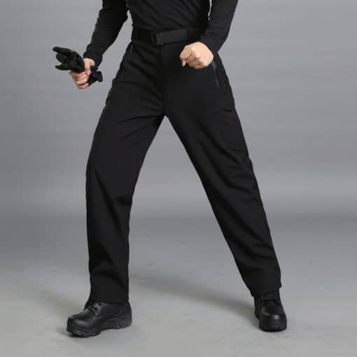 Pave Hawk Outdoor Tactical Pants