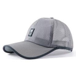 Premium Outdoor Sport Cap