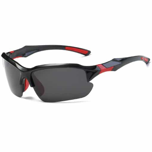 Moffy Polarized Outdoor Sunglasses