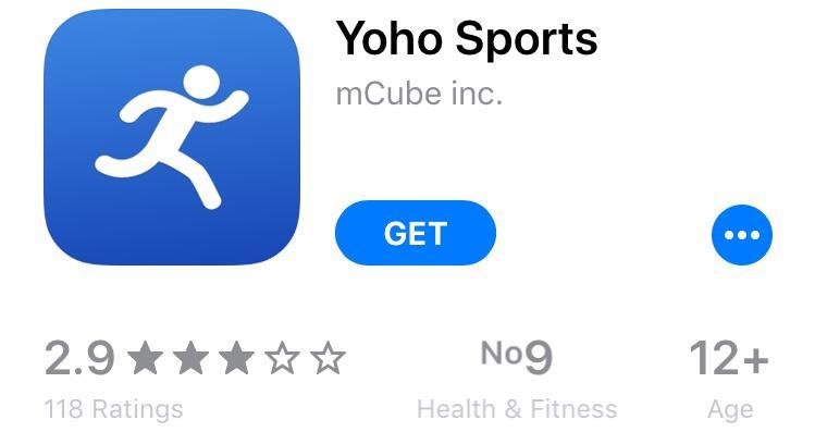 M3X Bluetooth Bracelet, Yoho Sports Apps, Heart rate watch, smartwatch, touch screen running watch, jam running