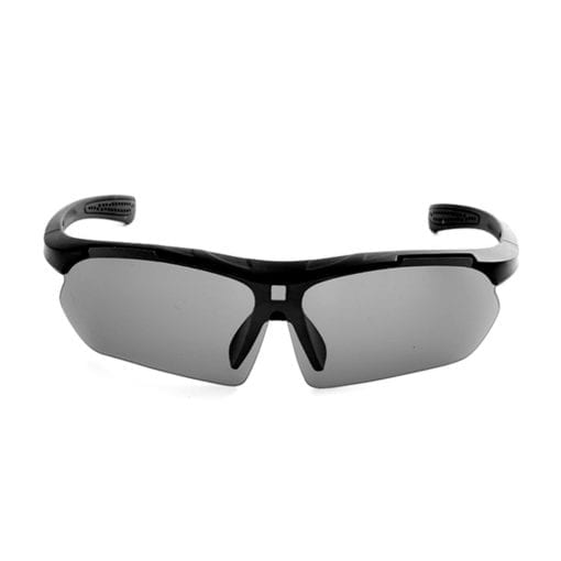 Robesbon T89 Polarized Sunglasses