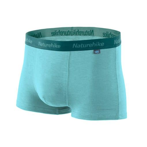 Naturehike Quick Dry Sport Boxer