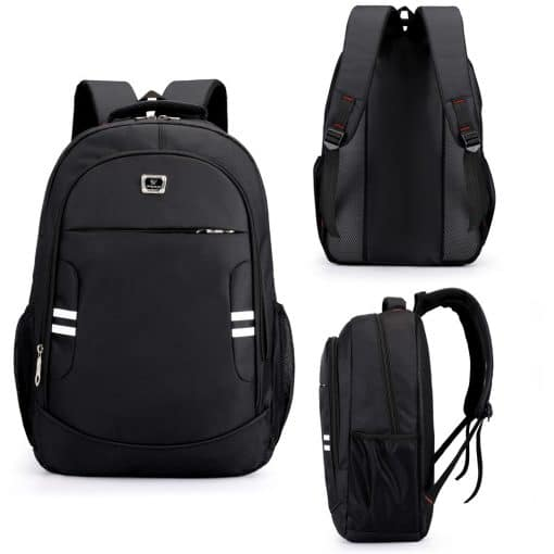 OxyGear Outdoor Travel Backpack