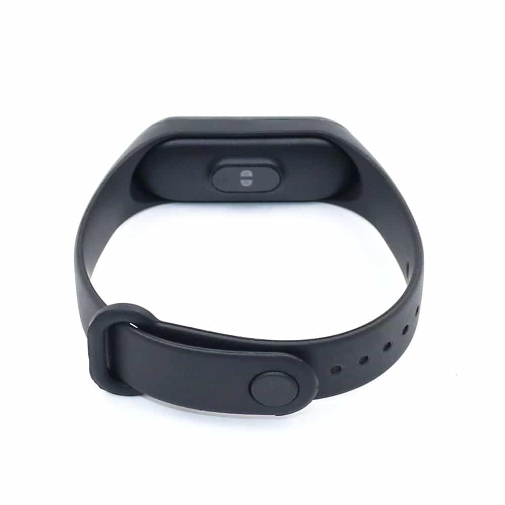 M4X smart watch bracelet, heart rate monitor smart watch, calories watch, jam sukan, touch screen watch, m3x, m4x
