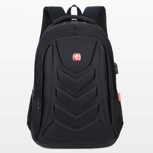 Polar-X Outdoor Backpack
