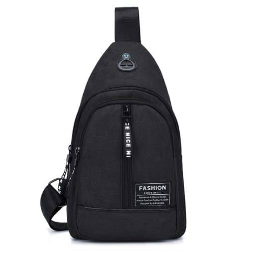 OxyGear Outdoor Casual Sling Bag